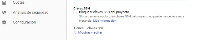Copiar-Llave-Pública-SSH-en-Google-Cloud-Engine.jpg