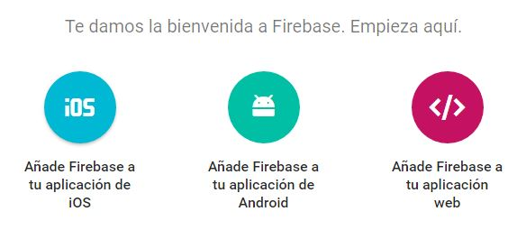 Firebase-add-to-web-app.jpg
