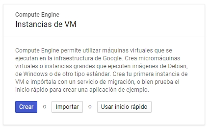 Google-Cloud-Compute-Engine-VM-2.jpg