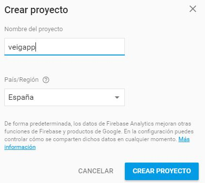 Firebase-create-new-project.jpg