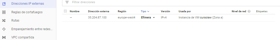 Google-Cloud-Compute-Engine-Modificacion-IP-Publica-Efimera-Estatica.jpg