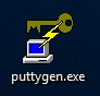 Puttygen-google-cloud.jpg