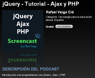 JQuery-Itunes-Apple-Store.jpg