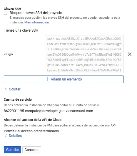 Copiar-Llave-Pública-SSH-en-Google-Cloud-Engine2.jpg