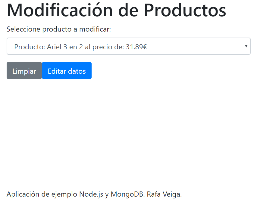 Modificaciones-nodejs-ajax1.png