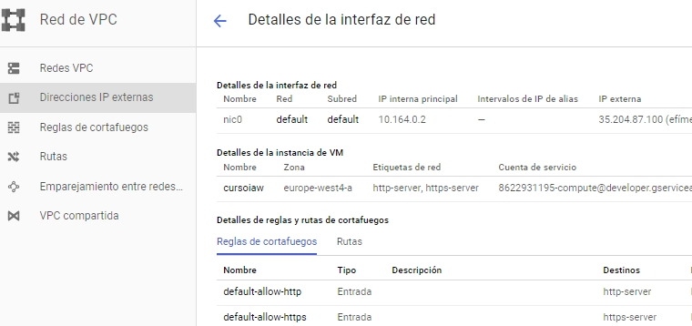Google-Cloud-Compute-Engine-Detalles.jpg
