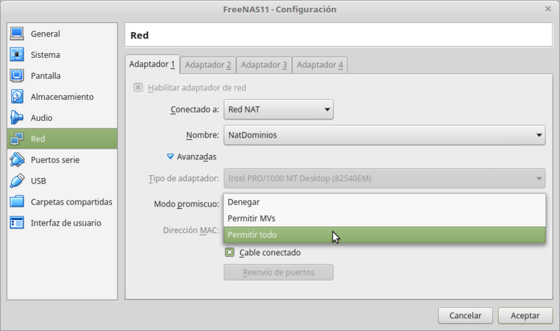 Archivo:Install owncloud freenas 07.png